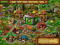 Moai 5: New Generation - Collector's Edition - Produktdetailbild 5