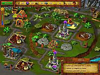 Moai 5: New Generation - Collector's Edition - Produktdetailbild 7