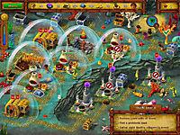 Moai 5: New Generation - Collector's Edition - Produktdetailbild 3