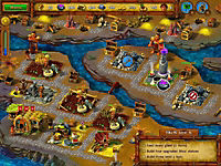 Moai 5: New Generation - Collector's Edition - Produktdetailbild 2
