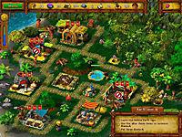 Moai 5: New Generation - Collector's Edition - Produktdetailbild 8
