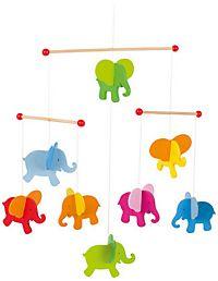 elefant unsere angebote zum thema jetzt bei. Black Bedroom Furniture Sets. Home Design Ideas