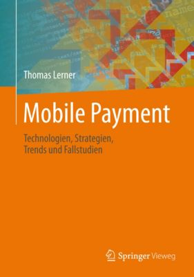 Mobile Payment, Thomas Lerner