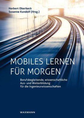 Mobiles Lernen für morgen