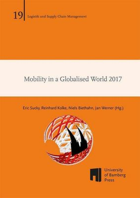 Mobility in a Globalised World 2017