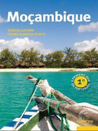 Moçambique, Teresa Cotrim