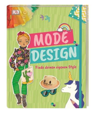 Mode-Design, Lesley Ware