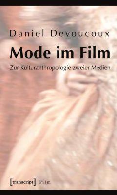 Mode im Film, Daniel Devoucoux