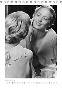 Mode und Kosmetik - Karl Schenker (Tischkalender 2019 DIN A5 hoch) - Produktdetailbild 10