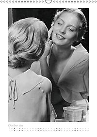 Mode und Kosmetik - Karl Schenker (Wandkalender 2019 DIN A3 hoch) - Produktdetailbild 10