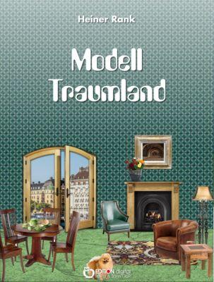 Modell Traumland, Heiner Rank
