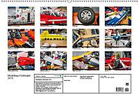 Modellbau -Flohmarkt 2019 (Wandkalender 2019 DIN A2 quer) - Produktdetailbild 13