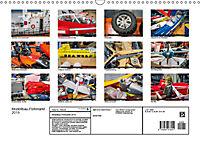 Modellbau -Flohmarkt 2019 (Wandkalender 2019 DIN A3 quer) - Produktdetailbild 13
