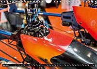 Modellbau -Flohmarkt 2019 (Wandkalender 2019 DIN A4 quer) - Produktdetailbild 5