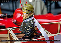 Modellbau -Flohmarkt 2019 (Wandkalender 2019 DIN A4 quer) - Produktdetailbild 12