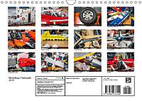 Modellbau -Flohmarkt 2019 (Wandkalender 2019 DIN A4 quer) - Produktdetailbild 13