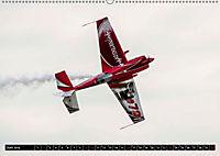 Modellflugzeuge über Friedrichshafen (Wandkalender 2019 DIN A2 quer) - Produktdetailbild 6