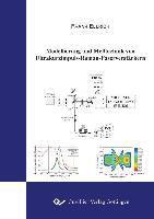 Modellierung und Messtechnik von Ultrakurzimpuls-Raman-Faserverstärkern, Frank Ellrich