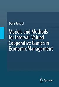 game theory in management pdf
