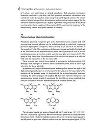Modern Carbonylation Methods - Produktdetailbild 8