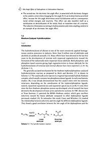 Modern Carbonylation Methods - Produktdetailbild 2