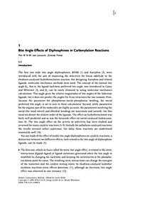 Modern Carbonylation Methods - Produktdetailbild 1