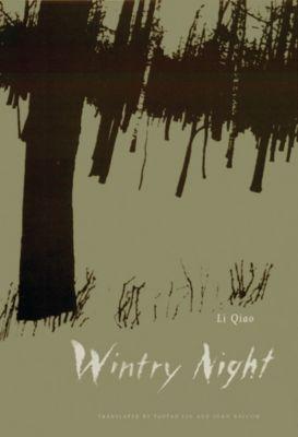 Modern Chinese Literature from Taiwan: Wintry Night, Qiao Li