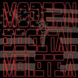 Modern Digital Militia, Mdm