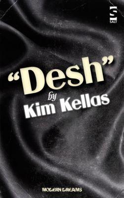Modern Dreams: Desh, Kim Kellas