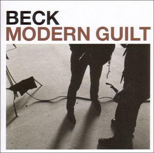 Modern Guilt, Beck