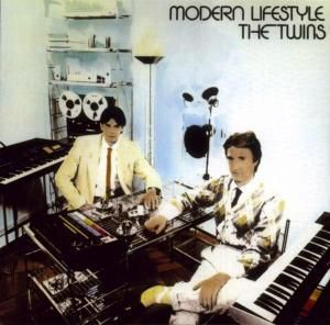 Modern Lifestyle, The Twins