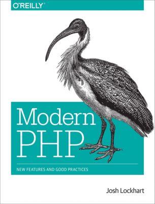 Modern PHP, Josh Lockhart
