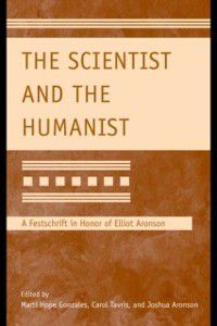 Modern Pioneers in Psychological Science: An APS-Psychology Press Series: Scientist and the Humanist
