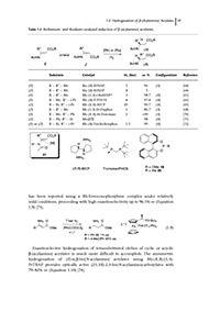 Modern Reduction Methods - Produktdetailbild 7