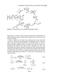 Modern Reduction Methods - Produktdetailbild 10