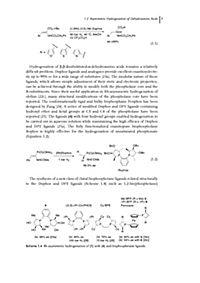 Modern Reduction Methods - Produktdetailbild 2