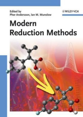 Modern Reduction Methods