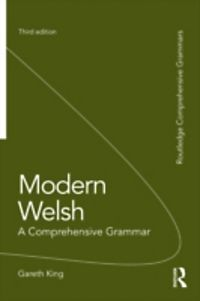 Colloquial english gareth king free download