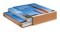 Moderne Architektur A-Z, 2 Bde. - Produktdetailbild 1