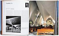 Moderne Architektur A-Z, 2 Bde. - Produktdetailbild 2