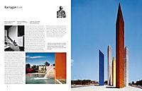 Moderne Architektur A-Z, 2 Bde. - Produktdetailbild 4