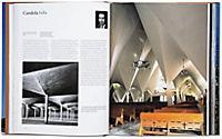 Moderne Architektur A-Z, 2 Bde. - Produktdetailbild 3