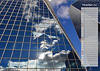 Moderne Architektur. Impressionen (Wandkalender 2019 DIN A2 quer) - Produktdetailbild 11