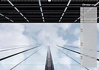 Moderne Architektur. Impressionen (Wandkalender 2019 DIN A2 quer) - Produktdetailbild 10