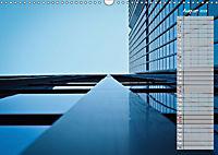 Moderne Architektur. Impressionen (Wandkalender 2019 DIN A3 quer) - Produktdetailbild 8
