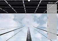Moderne Architektur. Impressionen (Wandkalender 2019 DIN A3 quer) - Produktdetailbild 10