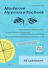 hypnose lange ausdauer im bett
