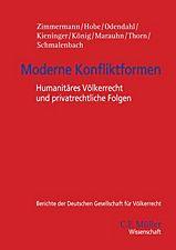 economic law as an economic good bungenberg marc meessen karl m puttler adelheid