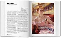 Moderne Kunst. Vom Impressionismus bis zur Gegenwart - Produktdetailbild 1