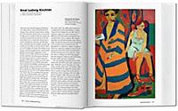 Moderne Kunst. Vom Impressionismus bis zur Gegenwart - Produktdetailbild 4